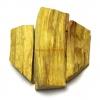 PALO SANTO Holz - 20 g