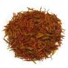 SAFLOR - Blüten - 15 g