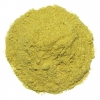 ASAFOETIDA - Teufelsdreck - 20 g