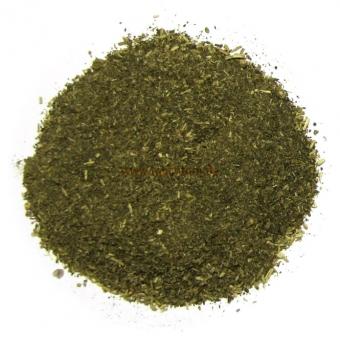 ACKERMINZE HIMALAYA - Pulver - 20 g