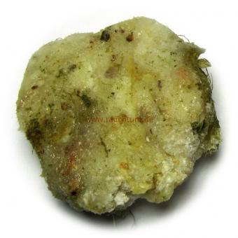 Copal Pom