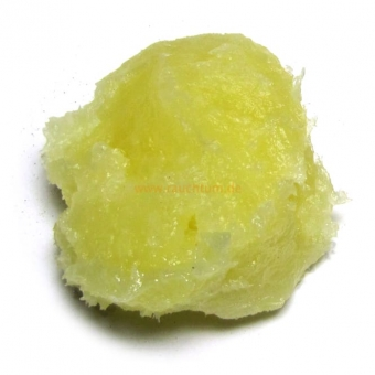Elemi Limone