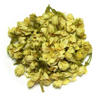 JASMIN - Blüten - 15 g