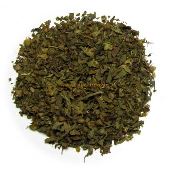 TULSI Rama- heiliger Basilikum - 20 g