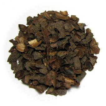 Kakao Schalen